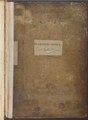 Chuttanutte Diary of East India House - 2 December 1697 to 30 November 1698.pdf