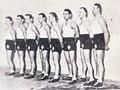 Chwała olimpijczykom - s.019 - Czesław Cyraniak.tif