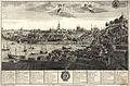 Cidade do Porto 1789 Teodoro Maldonaldo.jpg
