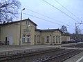 Cierpice station.jpg