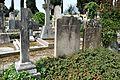 Cimitero degli Allori, Ernesto Michahelles Thayaht.jpg