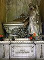 Cimitero di Staglieno Angel Rose 30072015 1.jpg