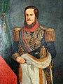 Cincinato Mavignier - Retrato de D. Pedro II.jpg