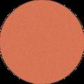 Circle-red2.r.png