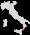 Circondario di Gerace.png