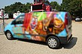 Cirque d'Europe International à Massy en Essonne le 12 août 2015 - 06.jpg