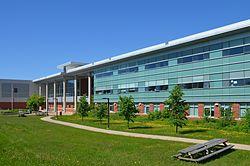 Address Of Halifax Building Society Stockport