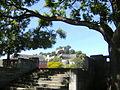 Citadel of Namur.jpg