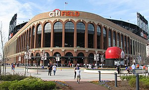 Citi Field and Apple.JPG