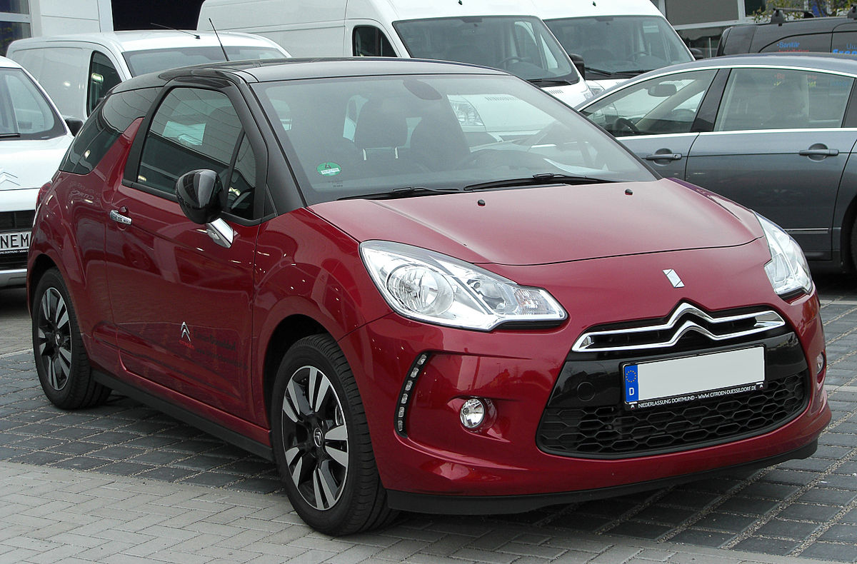 citroen c3 video with Citro C3 Abn Ds3 on Description in addition Watch as well Abmessungen Autos Citroen additionally Citroen Aircross 2018 Cambio At6 67990 together with Volkswagen T Roc Se 1 0 Tsi Review.