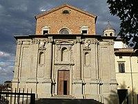 Città di Castello-La Cathédrale-.jpg