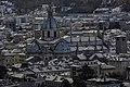 Città di Como La Cattedrale.jpg