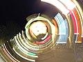 City Galerie im Abend - 02.04.2011 - panoramio.jpg