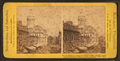 City Hall, by Chase, W. M. (William M.), 1818 - 9-1905 4.png