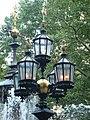 City Hall Park Lamps - panoramio.jpg