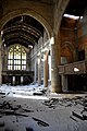 City Methodist Church.jpg