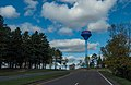 City of Chisholm, Minnesota - Water Tower (37582735271).jpg