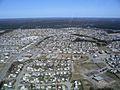City of Thompson.JPG