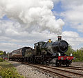 City of Truro 3717 Didcot (2).jpg