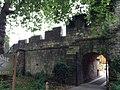 City wall, lendall.jpg