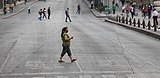 Ciudad de México en cuarentena 3.jpg