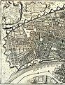 Ciudad de los Reyes 1744 Parte1.jpg