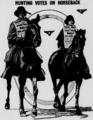 Claiborne Catlin on Horseback.png