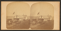 Clam House, Block Island, from Robert N. Dennis collection of stereoscopic views.png