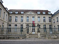 Clamecy-Médiathèque François-Mitterrand.jpg
