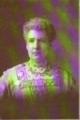 Clara Bertha Eno.png