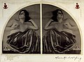 Clara Kimball Young adv 1917.jpg