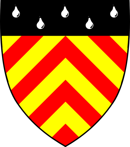 Plik:Clarehall shield.png