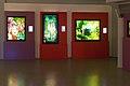 Claret-Halle du Verre-Vitraux contemporains-20140615.jpg