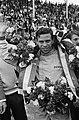 Clark at 1964 Dutch Grand Prix (3).jpg