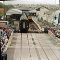Class 47 at Paignton station.jpg