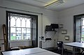 Classroom in the old rectory, Alsop High.jpg