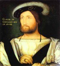 Claude of Lorraine.JPG