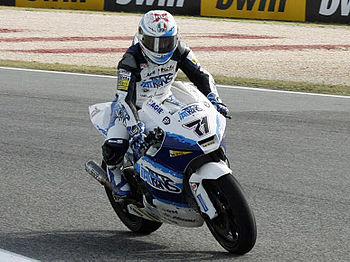 Claudio Corti 2011 Estoril.jpg