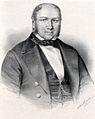 Claus Mohr by Georg Friedrich Schlater.jpg