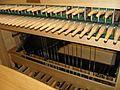 Clavier du carillon.jpg