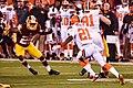 Cleveland Browns vs. Washington Redskins (20394476200).jpg