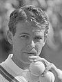 Cliff Drysdale (1966).jpg