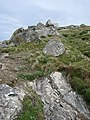 Clifftop Chapel - geograph.org.uk - 783319.jpg