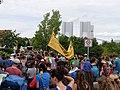 Climate Camp Pödelwitz 2019 Dance-Demonstration 110.jpg