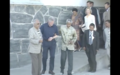 Clintons tour Robben Island in 1998 D.png
