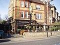 Clock House, East Dulwich, SE22 (2239970780).jpg