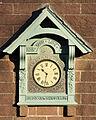 Clock at Cremyll.jpg
