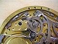 Closeup Quarter Repeater.jpg