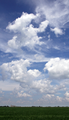 Cloudscape over Tab, Indiana.png
