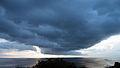 Cloudy highway (4078414319).jpg